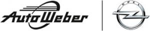 Auto Weber - Opel
